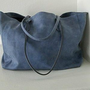 Saks 5th Avenue Tote Bag